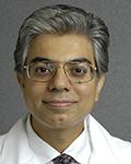 Akmal Sarwar, MD