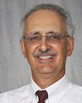 John A. Saryan, MD