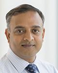 Dilip R. Sathambakam, MD