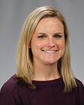 Kate L. Sawyer, NP
