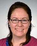Victoria F. Scanlan, MD