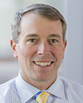 Christopher D. Scheirey, MD