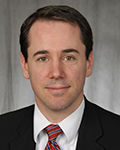 Thomas Schnelldorfer, MD