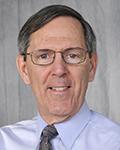 Francis J. Scholz, MD