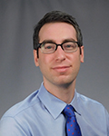 Zachary A. Schwager, MD