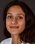 Meera S. Sekar, MD