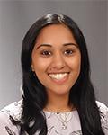 Avani Shah, PA
