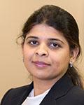 Bhumi T. Shah, MD