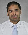 Sachin Shah, MD