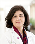 Sheida Sharifi, MD, PhD