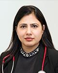 Nidhi Sharma, MD