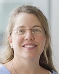 Lori B. Sheehan, MD