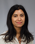 Vaneeta M. Sheth, MD