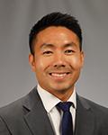 Reuben D. Shin, MD