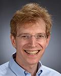 Mark S Itzkowitz, MD