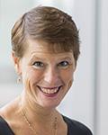 Stacey L. Slavkin, PhD