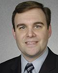 Gregory G. Smaroff, MD