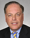 Paul M. Smiley, MD