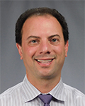 Adam J. Smith, MD