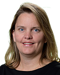 Kristin C Smith, MD