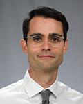 Maximilian J. Smith, MD