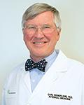 Carl A. Soderland, MD, M.P.H.