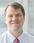 Peter A. Soderland, MD