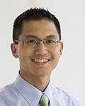 Maximillian C. Soong, MD