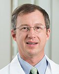 Lawrence M. Specht, MD