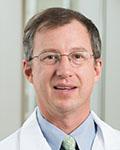 Lawrence Specht, MD