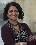 Jayashri Srinivasan, MD, PhD, FRCP