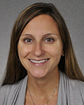 Michelle A. Stefka, MD