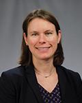 Susan Bose Stempek, PA-C