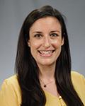 Jessica D. Stevenson, MD
