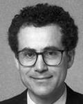 Michael S. Stix, MD