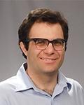 Aleksey Tadevosyan, MD