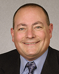 William L. Tanzer, OD