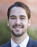 Robert J Tavares, MD
