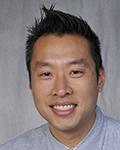 Leo Tchong, MD