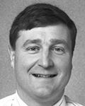 Paul D. Teague, MD