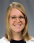 Carolyn E. Temanson, PA
