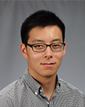 Alexander Teng, MD