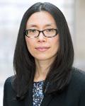 Amy L. Tien, MD