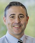 Jeffrey B. Tiger, MD