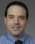 Matthew E. Tilem, MD