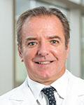 John F. Tilzey, MD, PhD