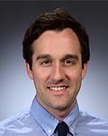 Patrick W. Titterington, OD