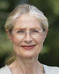 Alena C. Tlucko, MD