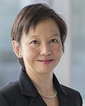 Elizabeth H. Toh, MD