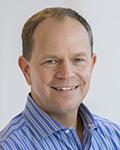 Eric T. Tolo, MD